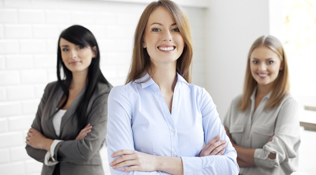 empreendedoras_sucesso_empreender-mulher