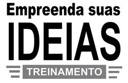 Logo Empreenda Suas Ideias